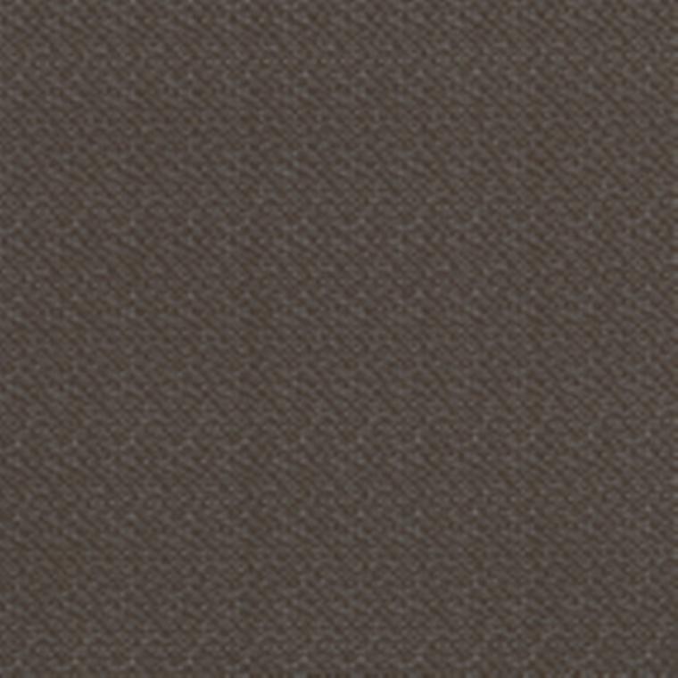 【レース】SANGETSU(サンゲツ)/AC CURTAIN (ACカーテン)/AC5682