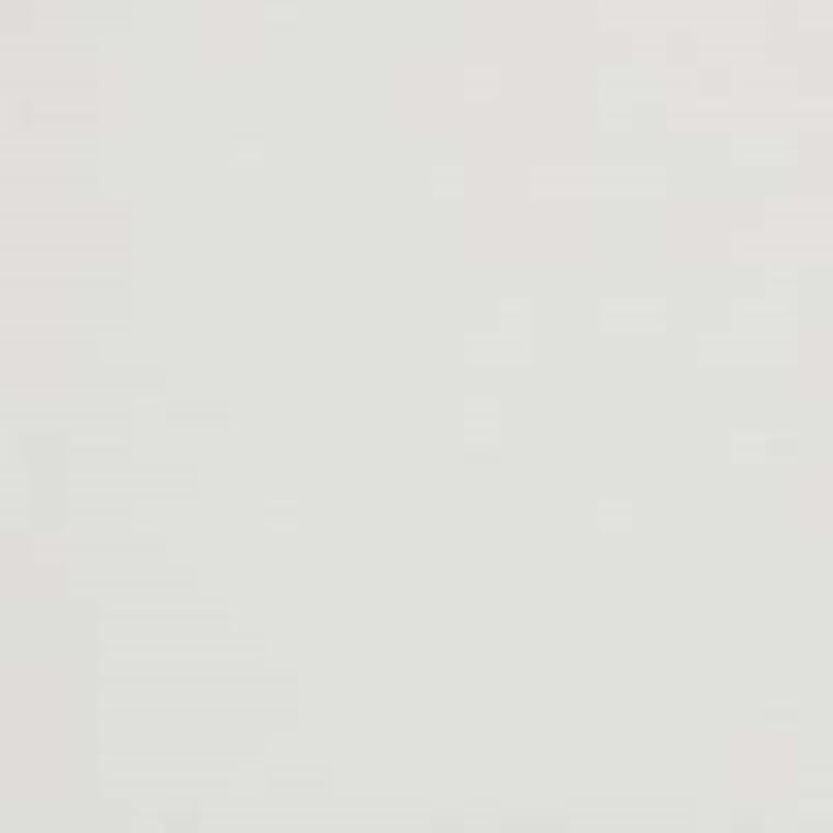 【レース】SANGETSU(サンゲツ)/AC CURTAIN (ACカーテン)/AC5683