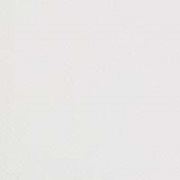 【レース】SANGETSU(サンゲツ)/AC CURTAIN (ACカーテン)/AC5684