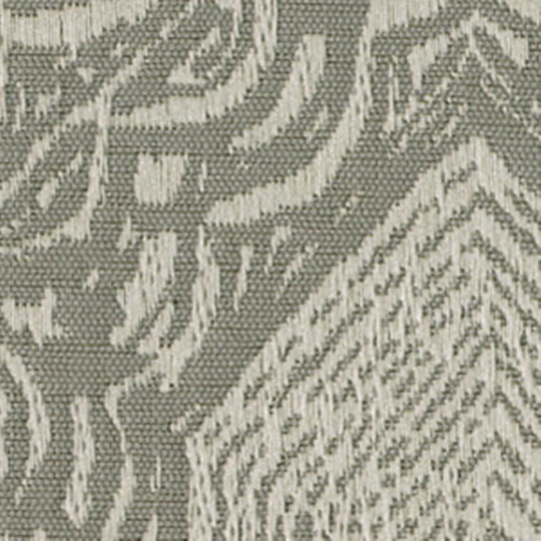 【ドレープ】SANGETSU(サンゲツ)/ENGLISH DESIGN AGENCY(イングリッシュデザインエージェンシー)/BF4601(ISFAHAN)