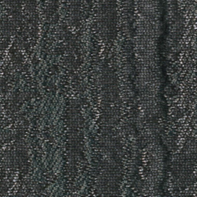 【ドレープ】SANGETSU(サンゲツ)/ENGLISH DESIGN AGENCY(イングリッシュデザインエージェンシー)/BF4613(REFLECTIONS)