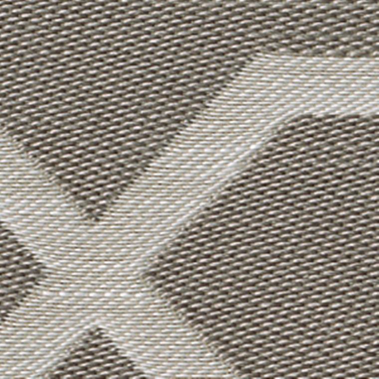 【ドレープ】SANGETSU(サンゲツ)/ENGLISH DESIGN AGENCY(イングリッシュデザインエージェンシー)/BF4631(LONDON SQUARES)