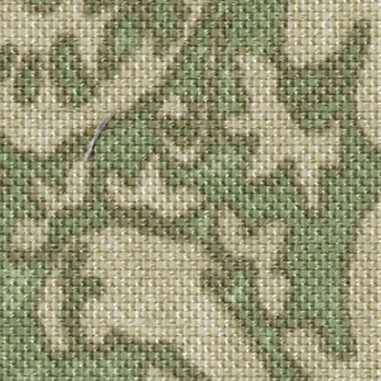 【ドレープ】SANGETSU(サンゲツ)/ENGLISH DESIGN AGENCY(イングリッシュデザインエージェンシー)/BF4641(HATHAWAY)