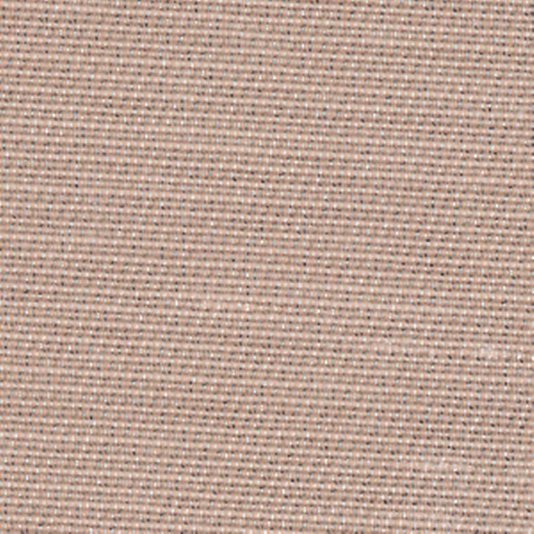 【ドレープ】SANGETSU(サンゲツ)/ENGLISH DESIGN AGENCY(イングリッシュデザインエージェンシー)/BF4742(SEQUIN)