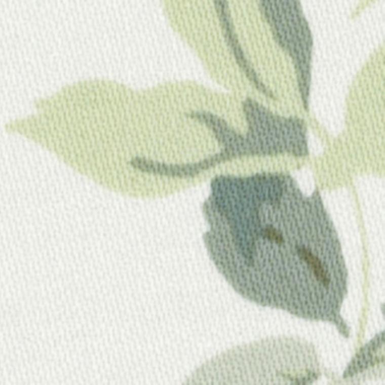 【ドレープ】SANGETSU(サンゲツ)/ENGLISH DESIGN AGENCY(イングリッシュデザインエージェンシー)/BF4811(ANNABELLE)
