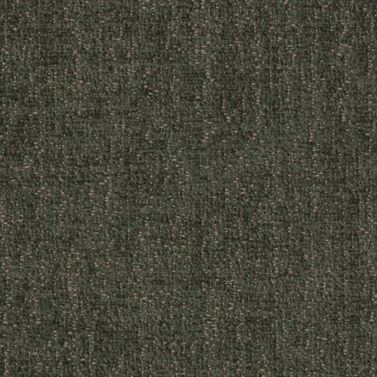 【ドレープ】SANGETSU(サンゲツ)/STRINGS(ストリングス)/SC8005