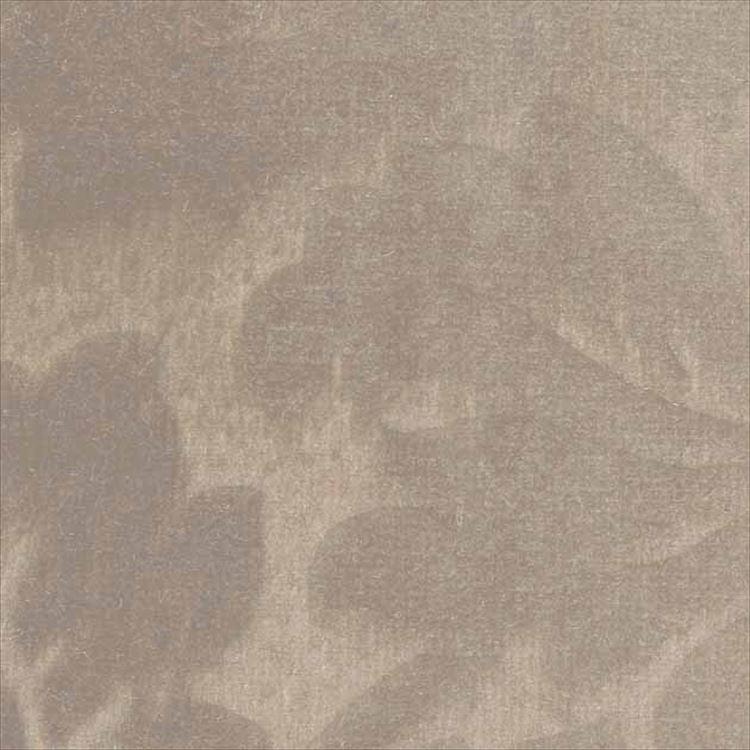 【ドレープ】SANGETSU(サンゲツ)/STRINGS(ストリングス)/SC8014