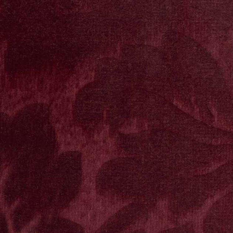 【ドレープ】SANGETSU(サンゲツ)/STRINGS(ストリングス)/SC8015