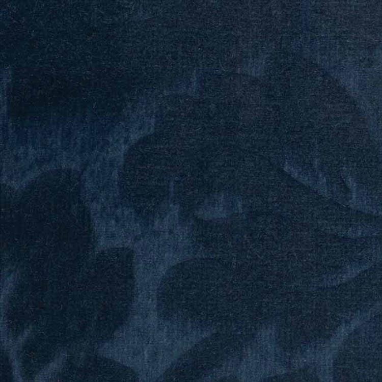 【ドレープ】SANGETSU(サンゲツ)/STRINGS(ストリングス)/SC8016