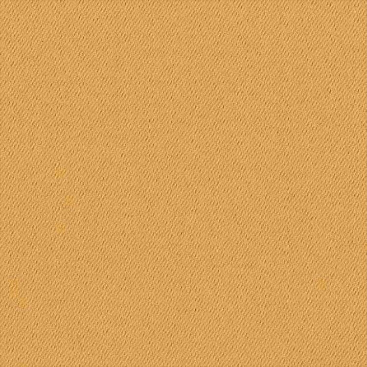 【ドレープ】SANGETSU(サンゲツ)/STRINGS(ストリングス)/SC8537