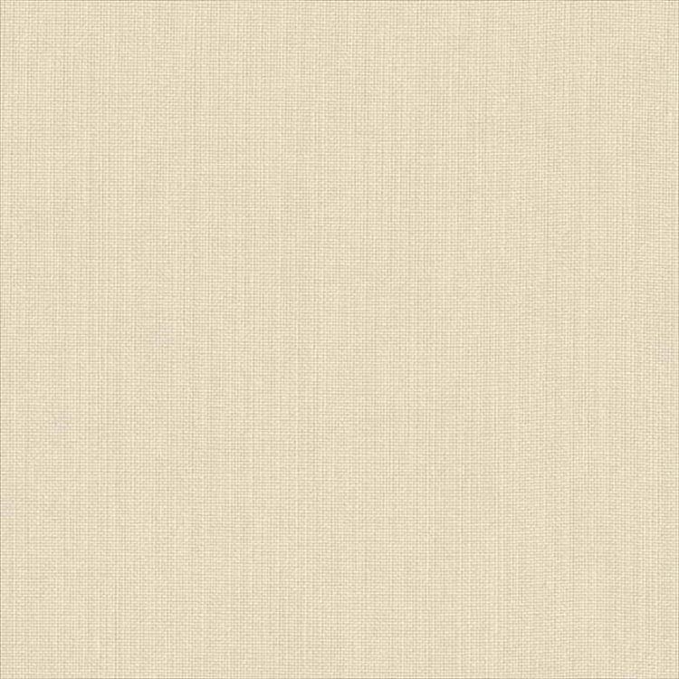 【レース】SANGETSU(サンゲツ)/STRINGS(ストリングス)/SC8672